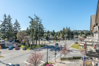 Photo 18: 405 2220 Sooke Rd in : Co Hatley Park Condo for sale (Colwood)  : MLS®# 872370