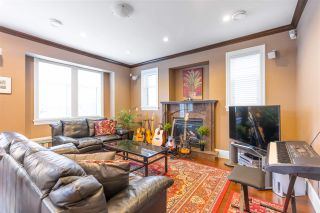 Photo 12: 3455 W 10TH Avenue in Vancouver: Kitsilano House for sale (Vancouver West)  : MLS®# R2585996