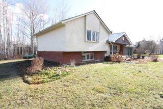 Photo 24: 6 Trent River Road in Kawartha Lakes: Rural Eldon House (Sidesplit 3) for sale : MLS®# X4984209