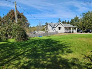 Photo 2: 1879 INDIAN Road in Macphees Corner: 105-East Hants/Colchester West Residential for sale (Halifax-Dartmouth)  : MLS®# 202125784