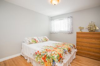 Photo 15: 2233 TIMBERLANE Drive in Abbotsford: Abbotsford East House for sale : MLS®# R2467685