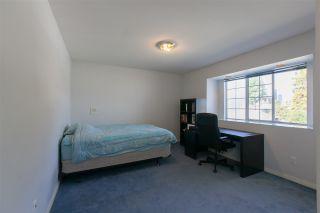 Photo 9: 4864 WATLING Street in Burnaby: Metrotown House for sale (Burnaby South)  : MLS®# R2005007