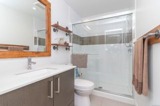 Photo 21: 212 290 Wilfert Rd in : VR Six Mile Condo for sale (View Royal)  : MLS®# 882146