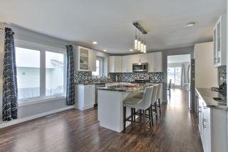 Photo 16: 18912 93 Avenue in Edmonton: Zone 20 House for sale : MLS®# E4257759