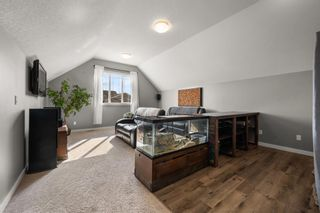 Photo 18: 654 West Highland Crescent: Carstairs Detached for sale : MLS®# A1093156