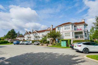 Photo 4: 311 12733 72 Avenue in Surrey: West Newton Condo for sale : MLS®# R2580160