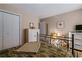 Photo 10: 208 835 19 Avenue SW in Calgary: Lower Mount Royal Condo for sale : MLS®# C4034765