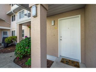 """Photo 5: 20 5915 VEDDER Road in Sardis: Vedder S Watson-Promontory Townhouse for sale in """"Melrose Place"""" : MLS®# R2623009"""