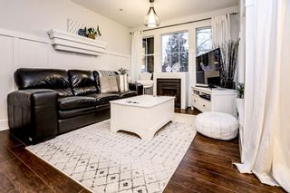 """Photo 10: 310 1199 WESTWOOD Street in Coquitlam: North Coquitlam Condo for sale in """"Lakeside Terrace"""" : MLS®# R2425254"""