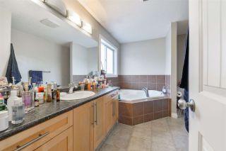 Photo 37: 15511 48 Street in Edmonton: Zone 03 House for sale : MLS®# E4226070