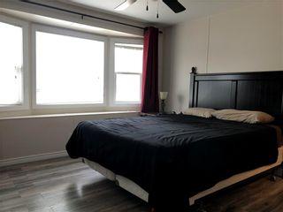 Photo 10: 101 Bonneteau Avenue in Ile Des Chenes: R07 Residential for sale : MLS®# 202014073