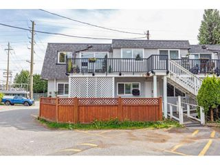 Photo 15: 20 21555 DEWDNEY TRUNK ROAD in Maple Ridge: West Central Condo for sale : MLS®# R2578990