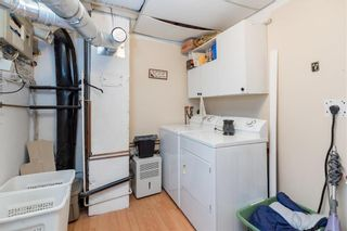 Photo 40: 14 Lochmoor Avenue in Winnipeg: Windsor Park Residential for sale (2G)  : MLS®# 202026978