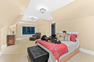 """Photo 24: 13322 25 Avenue in Surrey: Elgin Chantrell House for sale in """"CHANTRELL"""" (South Surrey White Rock)  : MLS®# R2605220"""