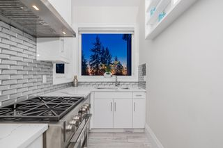 Photo 10: 1266 OTTABURN Road in West Vancouver: British Properties House for sale : MLS®# R2619632