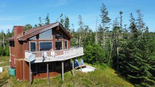 Photo 2: 1089 East Green Harbour Road in Lockeport: 407-Shelburne County Residential for sale (South Shore)  : MLS®# 202118001