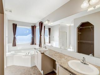 Photo 23: 236 Chapalina Heights SE in Calgary: Chaparral Detached for sale : MLS®# A1078457