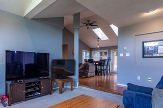 Photo 18: 525 Cove Pl in : CR Willow Point House for sale (Campbell River)  : MLS®# 884520