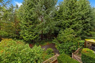 """Photo 14: 205 960 LYNN VALLEY Road in North Vancouver: Lynn Valley Condo for sale in """"Balmoral House"""" : MLS®# R2502603"""