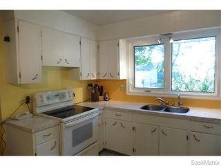 Photo 8: 316 2ND Avenue in Gray: Rural Single Family Dwelling for sale (Regina SE)  : MLS®# 546913