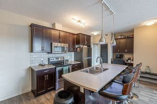 Photo 6: 233 503 ALBANY Way in Edmonton: Zone 27 Condo for sale : MLS®# E4240556