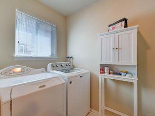 Photo 16: 6696 Acreman Pl in : Sk Sooke Vill Core House for sale (Sooke)  : MLS®# 882643