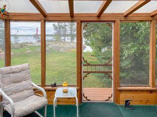 Photo 32: 5 Lot,  Block 4 Betula Lake Road in Betula Lake: R29 Residential for sale (R29 - Whiteshell)  : MLS®# 202122103