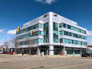 Photo 33: 330 177 VICTORIA Street in Prince George: Downtown PG Office for lease (PG City Central (Zone 72))  : MLS®# C8038353