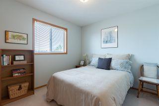 Photo 19: 12708 HUDSON Way in Edmonton: Zone 27 House for sale : MLS®# E4237053