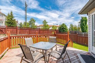 Photo 50: 120 TUSCANY RIDGE View NW in Calgary: Tuscany Detached for sale : MLS®# A1116822