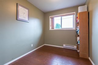 Photo 13: 785 26th St in : CV Courtenay City House for sale (Comox Valley)  : MLS®# 863552