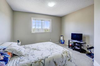 Photo 15: 388 Panatella Boulevard NW in Calgary: Panorama Hills Row/Townhouse for sale : MLS®# A1114400