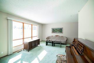 Photo 3: 190 Carroll Road in Winnipeg: Westwood House for sale (5G)  : MLS®# 202006269