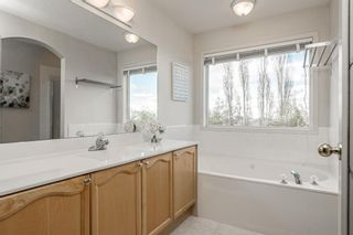 Photo 22: 637 Hamptons Drive NW in Calgary: Hamptons Detached for sale : MLS®# A1112624