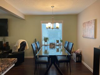 Photo 7: 32 ROSEWOOD Drive: Sherwood Park House for sale : MLS®# E4259942