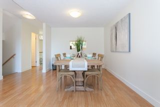 Photo 13: 971 OLD LILLOOET ROAD in North Vancouver: Lynnmour Townhouse for sale : MLS®# R2105525