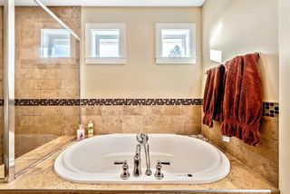 Photo 19: 1920 11 Street NW in Calgary: Capitol Hill Semi Detached for sale : MLS®# A1154294