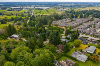 """Photo 15: 7245 210 Street in Langley: Willoughby Heights House for sale in """"SMITH PLAN"""" : MLS®# R2611042"""