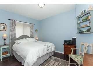 """Photo 12: 9 31517 SPUR Avenue in Abbotsford: Abbotsford West Townhouse for sale in """"View Pointe Properties"""" : MLS®# R2302844"""