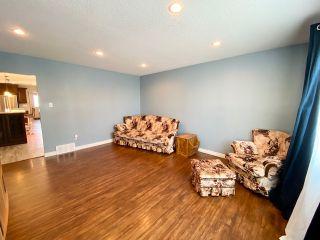 Photo 6: 37 Rydberg Street: Hughenden House for sale (MD of Provost)  : MLS®# Al059981