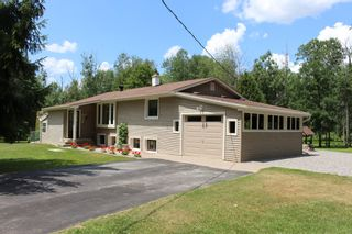 Photo 45: 20 Pine Court in Northumberland/ Trent Hills/Warkworth: House for sale : MLS®# 140196