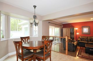 Photo 8: 2608 AUBURN PLACE in Coquitlam: Scott Creek House for sale : MLS®# R2009838