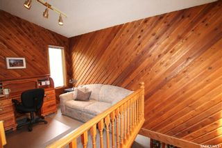Photo 20: #6 Ailsby Beach in Lac Pelletier: Residential for sale : MLS®# SK848771