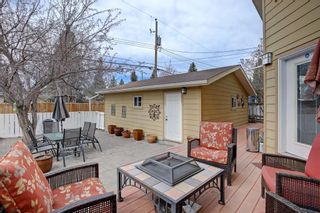 Photo 49: 5915 34 Street SW in Calgary: Lakeview Detached for sale : MLS®# A1093222