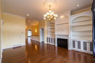 Photo 11: 106 SHORES Drive: Leduc House for sale : MLS®# E4261706