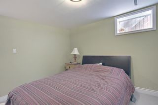 Photo 33: 56 Langton Drive SW in Calgary: North Glenmore Park Detached for sale : MLS®# A1081940