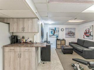 Photo 23: 627 84 Avenue SW in Calgary: Haysboro Detached for sale : MLS®# A1141470