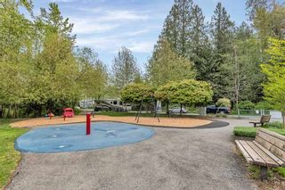 """Photo 32: 24357 101 Avenue in Maple Ridge: Albion House for sale in """"COUNTRY LANE"""" : MLS®# R2577122"""