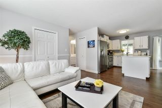 Photo 14: 2279 WOODSTOCK DRIVE in Abbotsford: Abbotsford East House for sale : MLS®# R2486898