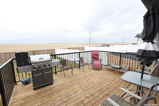Photo 35: 5692 Pearsall Crescent in Regina: Harbour Landing Residential for sale : MLS®# SK771362